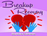 #110 All You Need To Know About Dating Again After A Breakup With Jenn Burton