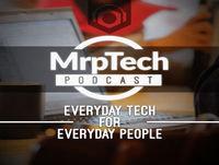 MrpTech Podcast #73 – Ubuntu 17.10 Review
