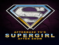 Legends Of Tomorrow S:3 | Here I Go Again E:11 | AfterBuzz TV AfterShow