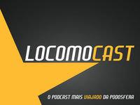 Locomodrops #1