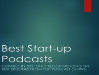 How to Start a Startup: 05 - Peter Thiel - Competition is for Losers