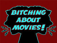 046 | The Scream Movies