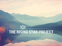 Ep#10 :: Which Project to Tackle First