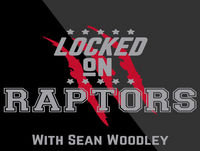 Locked on Raptors - 04/21/2018 - Raps Drop Game 3 w/ Vivek Jacob & Sahal Abdi