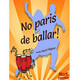 No Paris de Ballar 158
