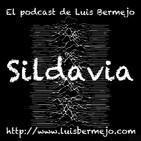 #32 Trío una noche de Agosto | Luis Bermejo