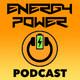 Podcast Energy Power 17-02-2018 MDT radio