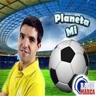 Marcador Internacional (Radio MARCA)