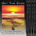 Anthony Robbins - Get the edge
