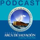 Iglesia Arca de Salvación Puerto Plata