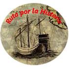 03x34 Ruta por la Historia: Octavio Augusto. Parte 1 (16/06/17)