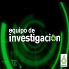 Equipo de Investigación (laSexta)