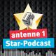 The Baseballs im antenne 1 Star-Podcast
