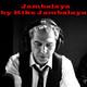 Jambalaya 19 - George Gershwin III -