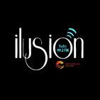 Radio Ilusión