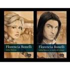 Indias Blancas de Florencia Bonelli