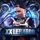 XXlerator - by Villain