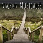 Viajeros musicales