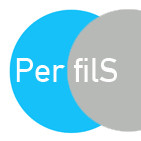 'PERFILS' MIQUEL DURAN (Gener 2017)