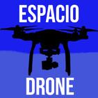 Espacio Drone