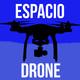 Iniciarse con un ala fija [ESPACIO DRONE 1X18]
