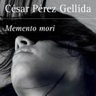 Memento mori de Cesar Pérez Gellida