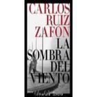 La Sombra del Viento - Carlos Ruiz Zafón [Voz Huma
