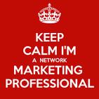 ENGLISH Network Marketing Education