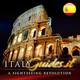 ItalyGuides.it: Audio guía turística de Italia