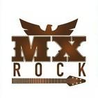 mx rock lo mejor 2017