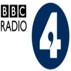 Radio 4 BBC