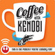 """CWK Show #81: """"Trying to get my porg on"""" (177)"""