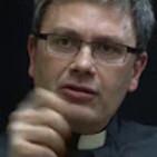 Enseñanzas del Padre Eduardo Toraño López