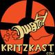 KritzKast Interviews: NHBL