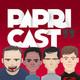 Papricast 249 B /// Corra!