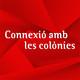 Connexió Colònies 25-04-18 tarda - La Roureda