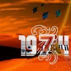 Podcast de 1974 ProgRock Valencia953FM
