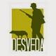 Programa nº 387 - DESVEDA caza, pesca, tiro deportivo, medio rural y naturaleza