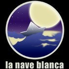 La Nave Blanca