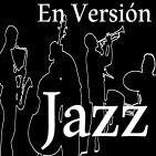 En Versión Jazz