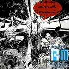 Rock & Comics - Programa 23