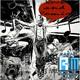 Rock & Comics - Programa 39