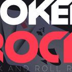 Poker de Rock
