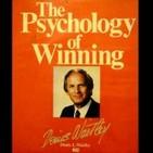 Dennis Waitley - The Psychology of Winning