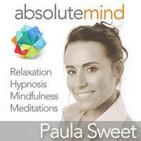 Hypnosis | Hypnotherapy | Life Coaching | Meditati