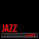 El jazz de Ella Fitzgerald