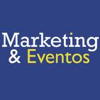 7. 7 maneras de incorporar tecnología a tus eventos y acciones de marketing