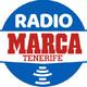 22-01-2018 T4 Tenerife