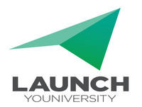 LYP 053: The Best of Launch Youniversity 2017 Pt.1