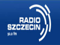 [30.04.2017] Laureaci BZ WBK Press Photo: Marcin Bielecki i Tomek Lazar